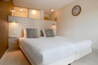 Hampshire Boshotel – Overberg