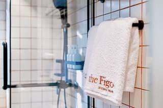 翡格酒店 ( The Figo )