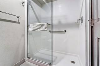 Comfort Inn & Suites Pacific – Auburn