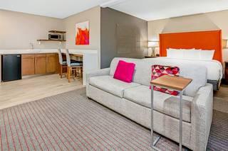 La Quinta by Wyndham Seattle Federal Way