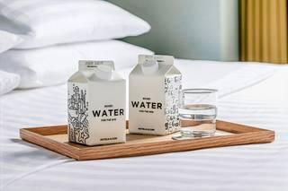 Hotel G Singapore (SG Clean)