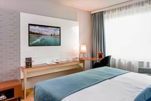 Leonardo Hotel Zurich Airport