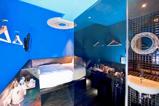 Porcelain Hotel by JL Asia (SG Clean)