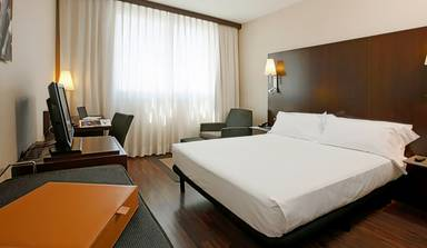 Max Hotel Livorno