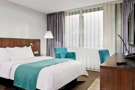 Holiday Inn Düsseldorf Hafen