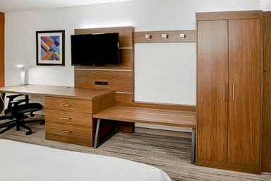 Holiday Inn Express Brooklyn - Kings Hwy