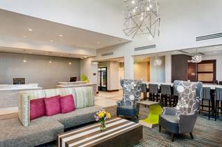 Residence Inn by Marriott Austin Lake Austin/River Place