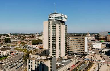 NH Utrecht