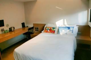 Tankityou Hotel