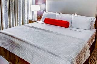 Cambria Hotel White Plains - Downtown