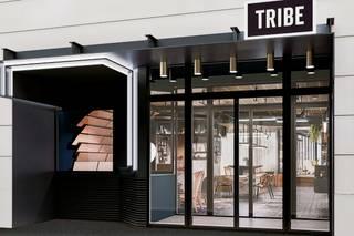 Tribe Paris Batignolles