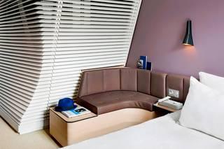 Okko Hotels Lyon Pont Lafayette