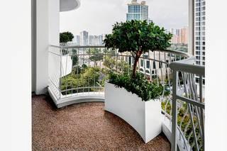 Copthorne King's Hotel Singapore