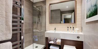 Staybridge Suites London Vauxhall