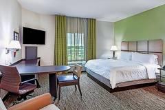 Candlewood Suites Houston - Pasadena