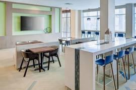 Holiday Inn Express & Suites Orlando At Seaworld