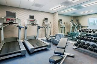 Residence Inn by Marriott Fort Myers