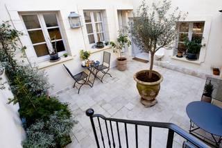 Villa Ségur