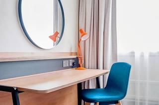 Holiday Inn High Wycombe M40, Jct. 4