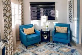 Sonesta Simply Suites Houston W Beltway