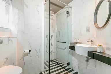 Hotel Calmo Bugis (SG Clean)