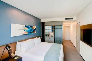 Holiday Inn Sydney St Marys