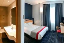 Hotel Holiday Inn Express Madrid - San Sebastián de los Reyes