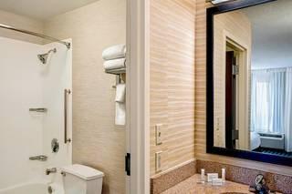 Fairfield Inn & Suites by Marriott Merrillville