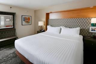 Holiday Inn Chicago North Shore