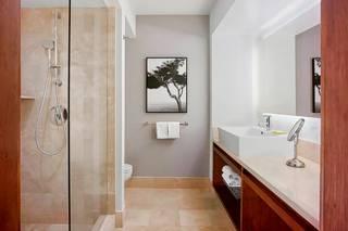 Hyatt Regency Monterey Hotel and Spa