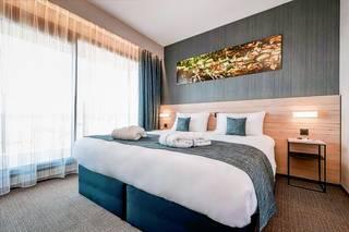 Best Western Plus Golden Lakes Hôtel