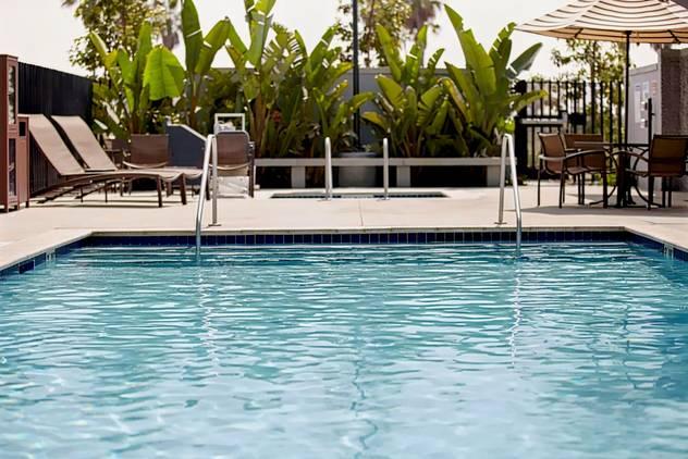 Hyatt Place Melbourne / Palm Bay