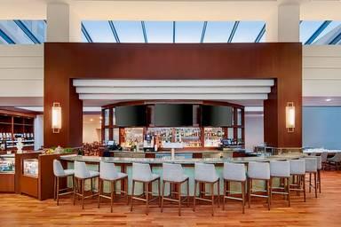 Hyatt Regency Dulles