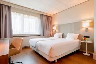 NH Noordwijk Conference Centre Leeuwenhorst