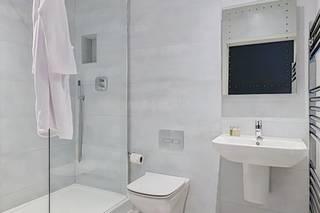 SACO Bath