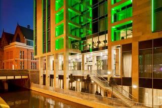 Holiday Inn Manchester - City Centre