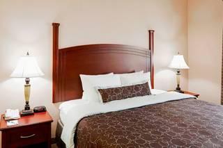 Staybridge Suites Oakville Burlington