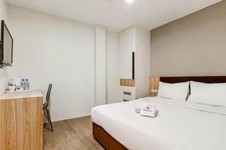 Q Loft Hotels@Mackenzie (SG Clean)