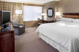Sheraton Hartford South