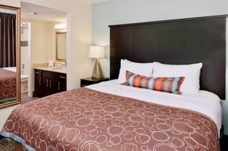 Staybridge Suites Dallas/Addison