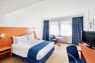 Holiday Inn London Bexley