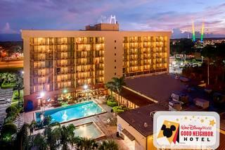 Holiday Inn & Suites Orlando SW - Celebration Area