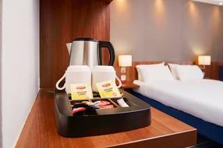 Holiday Inn Express Strasbourg Centre