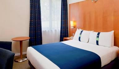 Holiday Inn Maidenhead Windsor