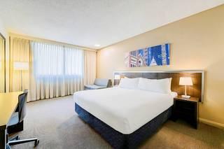 Travelodge Hotel Perth
