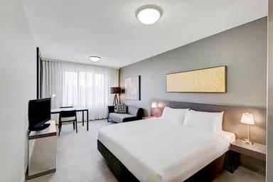 Adina Apartment Hotel Norwest Sydney