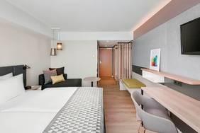 Holiday Inn Munich - City Centre