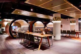 Travelodge Hotel Bankstown Sydney