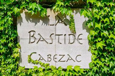 La Bastide Cabezac