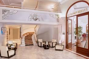 Hôtel Le Grand Pavois